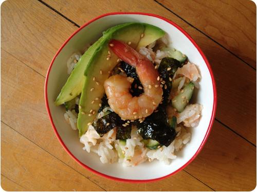 sushi_salad_bowl