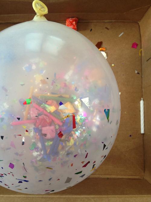 pg13_balloon