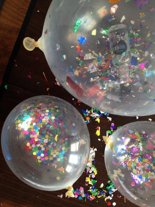 pg21_balloons